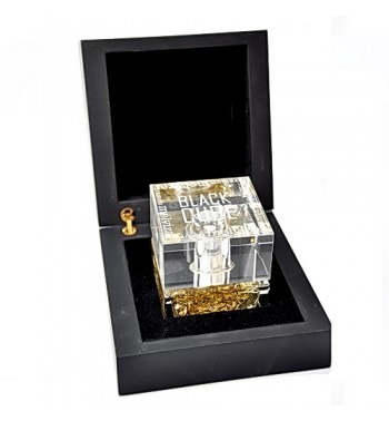 Ramon Molvizar Black Cube edp 1ml