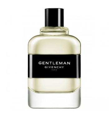Givenchy Gentleman 2017 edt...