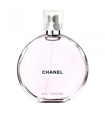 Chanel Chance Eau Tendre edt dekant 2ml