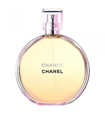 Chanel Chance edt dekant 5ml
