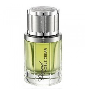 Chopard Noble Cedar edt dekant 2ml