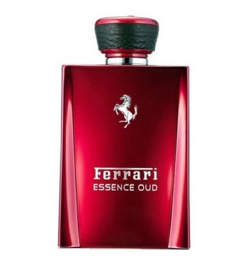 Ferrari Essence Oud edp dekant 2ml