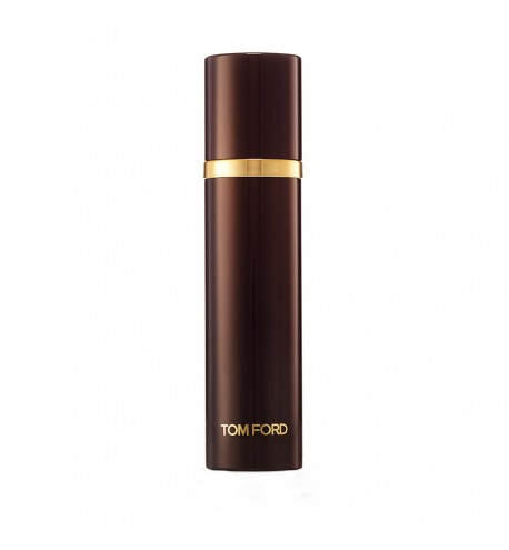 Tom Ford Private Blend atomizer 10 ml z lejkiem