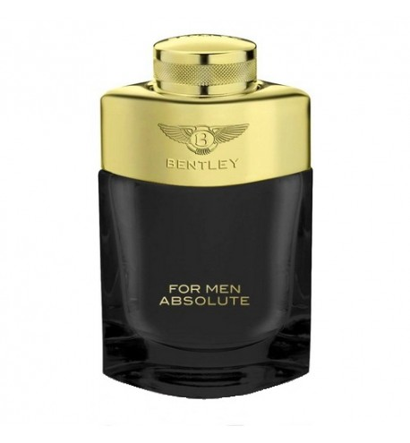 Bentley for Men Absolute edp 1ml