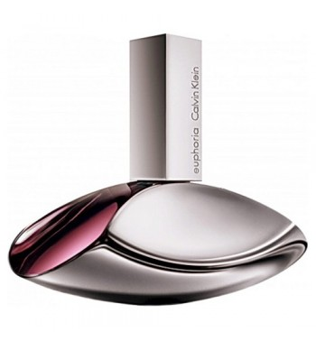 Calvin Klein Euphoria Woman edp 100ml