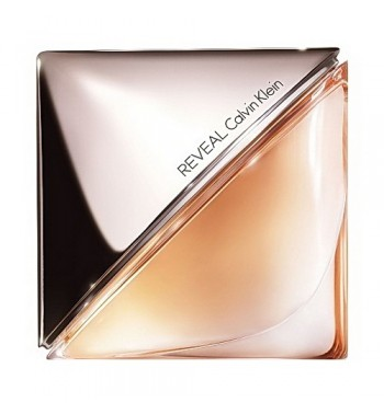 Calvin Klein Reveal Woman edp 50ml