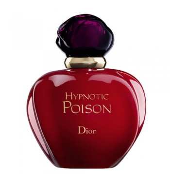 Christian Dior Hypnotic Poison edt 100ml