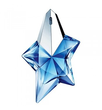 Mugler Angel edp 100ml