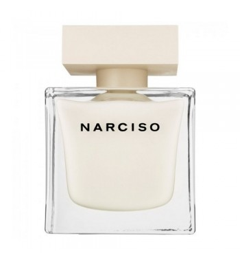 Narciso Rodriguez Narciso for Her edp 90ml
