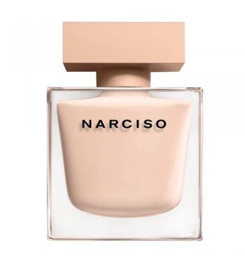 Narciso Rodriguez Narciso Poudree for Her edp 90ml