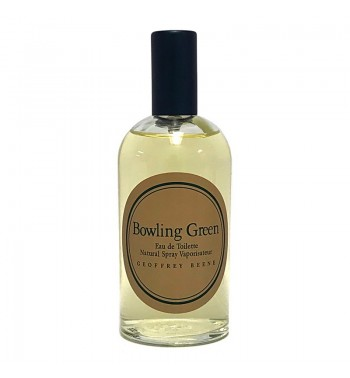 Geoffrey Beene Bowling Green edt 120ml
