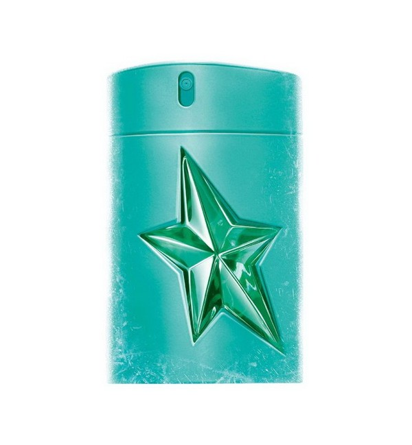Mugler A*Men Kryptomint edt 100ml