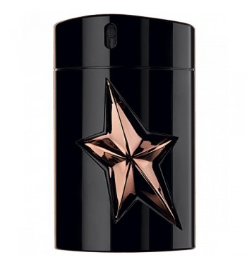 Mugler A*Men Pure Tonka edt 100ml