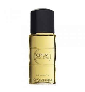 Yves Saint Laurent Opium PH edt 100ml