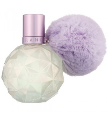 Ariana Grande Moonlight edp 100ml
