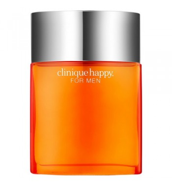 Clinique Happy for Men edt 100ml