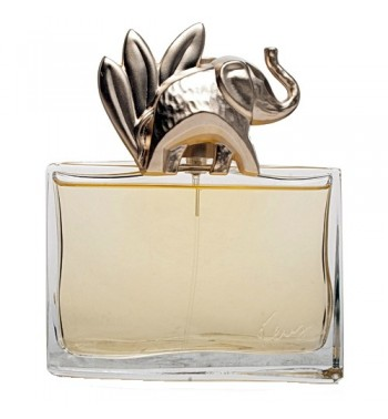 Kenzo Jungle L'Éléphant edp dekant 2ml