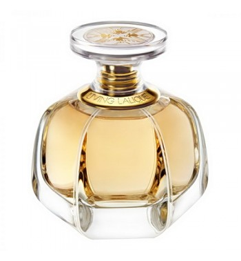 Lalique Living edp dekant 10ml